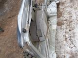 Лнджерон Пороги на Skoda за 45 000 тг. в Талгар – фото 2