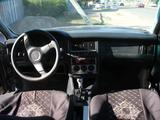 Audi 80 1992 года за 1 200 000 тг. в Алматы – фото 5