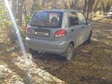 Daewoo Matiz 2011 года за 1 400 000 тг. в Караганда – фото 3