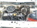 ВАЗ (Lada) 2109 (хэтчбек) 1996 года за 400 000 тг. в Актобе – фото 5
