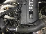 Мотор Audi A4 1.8 за 220 000 тг. в Талдыкорган