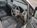 Mazda Premacy 2000 года за 1 800 000 тг. в Павлодар – фото 5