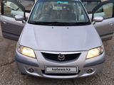 Mazda Premacy 2000 года за 1 800 000 тг. в Павлодар