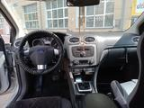 Ford Focus 2010 года за 3 100 000 тг. в Нур-Султан (Астана) – фото 4
