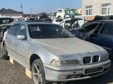 BMW 520 1996 года за 1 500 000 тг. в Атырау