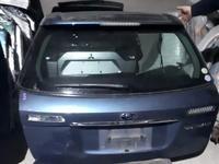 Крышка багажника Subaru Outback за 50 000 тг. в Алматы