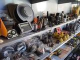 Магазин все на Автокран наличие запчастей в Костанай – фото 2