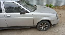 ВАЗ (Lada) 2111 (универсал) 2000 года за 370 000 тг. в Костанай