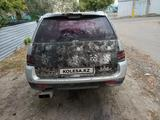 ВАЗ (Lada) 2111 (универсал) 2000 года за 370 000 тг. в Костанай – фото 3