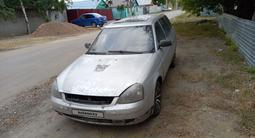 ВАЗ (Lada) 2111 (универсал) 2000 года за 370 000 тг. в Костанай – фото 5