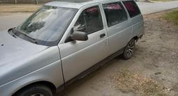 ВАЗ (Lada) 2111 (универсал) 2000 года за 370 000 тг. в Костанай – фото 4
