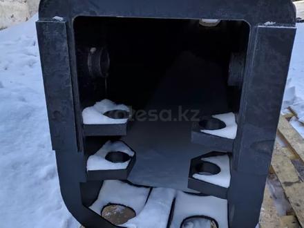 Запасные части для любого российского автокрана. Ивановец, Клинцы, Галич в Караганда – фото 6