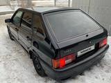 ВАЗ (Lada) 2114 (хэтчбек) 2013 года за 1 050 000 тг. в Кызылорда – фото 2