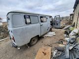 УАЗ Буханка 2012 года за 1 000 000 тг. в Актау – фото 5