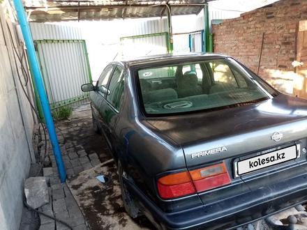 Nissan Primera 1992 года за 450 000 тг. в Павлодар
