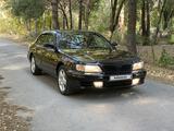 Nissan Maxima 1996 года за 2 400 000 тг. в Талдыкорган