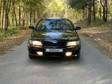 Nissan Maxima 1996 года за 2 400 000 тг. в Талдыкорган – фото 2