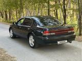 Nissan Maxima 1996 года за 2 400 000 тг. в Талдыкорган – фото 4