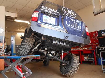 Магазин Ridepro 4х4 в Алматы – фото 14