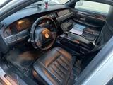Lincoln Town Car 2003 года за 800 000 тг. в Актау – фото 3