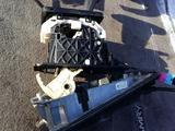 Селектор акпп Volkswagen Touareg за 23 500 тг. в Семей – фото 4