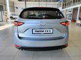 Mazda CX-5 2020 года за 15 894 422 тг. в Атырау – фото 5