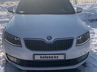 Skoda Octavia 2014 года за 4 300 000 тг. в Нур-Султан (Астана)