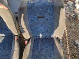 Сидение комплект terrano за 40 000 тг. в Алматы – фото 2