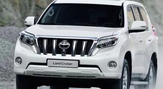 Авторазбор Авто запчасти Самые низкие цены! Заводские запчасти прямиком в Алматы