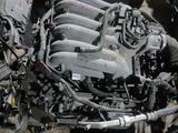 Двигатель за 520 000 тг. в Алматы – фото 2