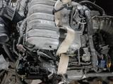 Двигатель за 520 000 тг. в Алматы – фото 3