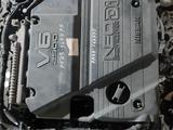 Двигатель за 520 000 тг. в Алматы – фото 4