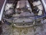 BMW 730 1995 года за 1 989 130 тг. в Усть-Каменогорск – фото 3