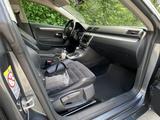Volkswagen Passat CC 2009 года за 3 400 000 тг. в Алматы – фото 5