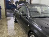 Audi A6 1998 года за 1 700 000 тг. в Алматы – фото 3