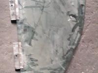 Стекло на БМВ Е36 переднее правое за 6 000 тг. в Караганда