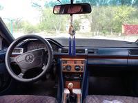 Mercedes-Benz E 300 1992 года за 1 620 000 тг. в Караганда