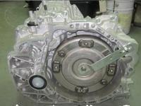АКПП Nissan Murano за 960 000 тг. в Караганда