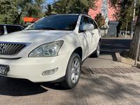 Lexus RX 350 2007 года за 8 000 000 тг. в Алматы