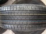Резина летняя, 1 баллон, Continental 225/60 r15 (№ 360) за 7 000 тг. в Темиртау