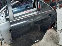 Дверь Toyota Camry 45 из Японии оригинал за 50 000 тг. в Петропавловск
