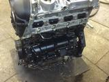 Двигатель Audi q5 2.0 TSI TFSI CNCD CDN CDNC за 555 555 тг. в Нур-Султан (Астана)