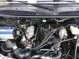ГАЗ ГАЗель 2007 года за 2 250 000 тг. в Уральск – фото 5