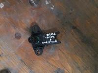 Датчик давления в коллекторе BMW X5E70 за 586 тг. в Караганда