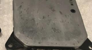 Модуль (Блок) управления светодиодной фары ЛЕД за 35 000 тг. в Алматы