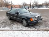 Mercedes-Benz E 300 1992 года за 2 000 000 тг. в Жезказган