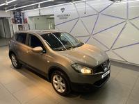 Nissan Qashqai 2011 года за 5 500 000 тг. в Алматы