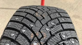 Шины Pirelli 275/45/r20 Ice Zero 2 за 83 500 тг. в Алматы