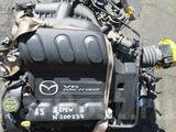 Двигатель Mazda tribute 3.0Л за 999 тг. в Нур-Султан (Астана) – фото 2