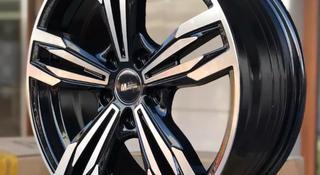 Новые диски/AMG r16 за 110 000 тг. в Алматы